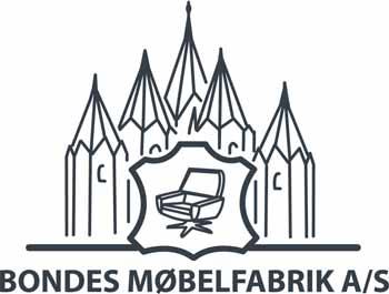 Bondes Møbelfabrik
