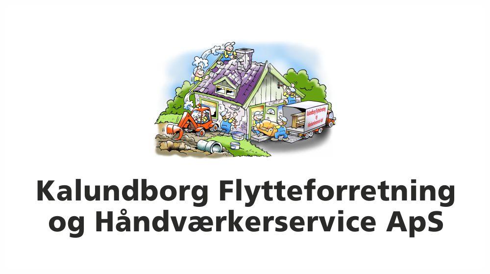 Kalundborg flytteforretning