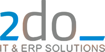 2 do IT & ERP SOLUTIONS