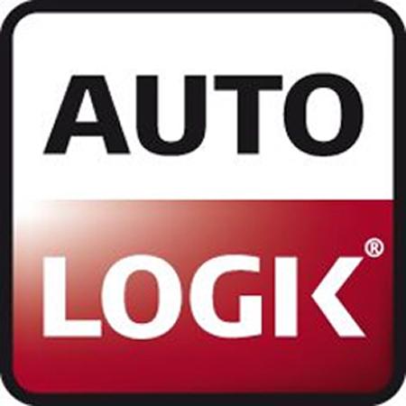 Auto Logik