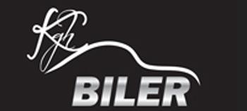 KGH Biler
