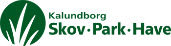 Skov Park Have