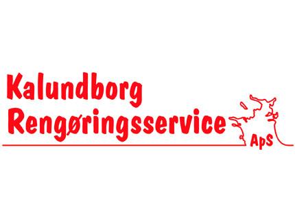 Kalundborg rengøringsservice