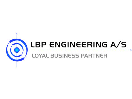 LBP Engineering