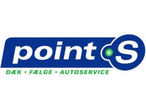 logo sponsorer