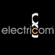 Electricom