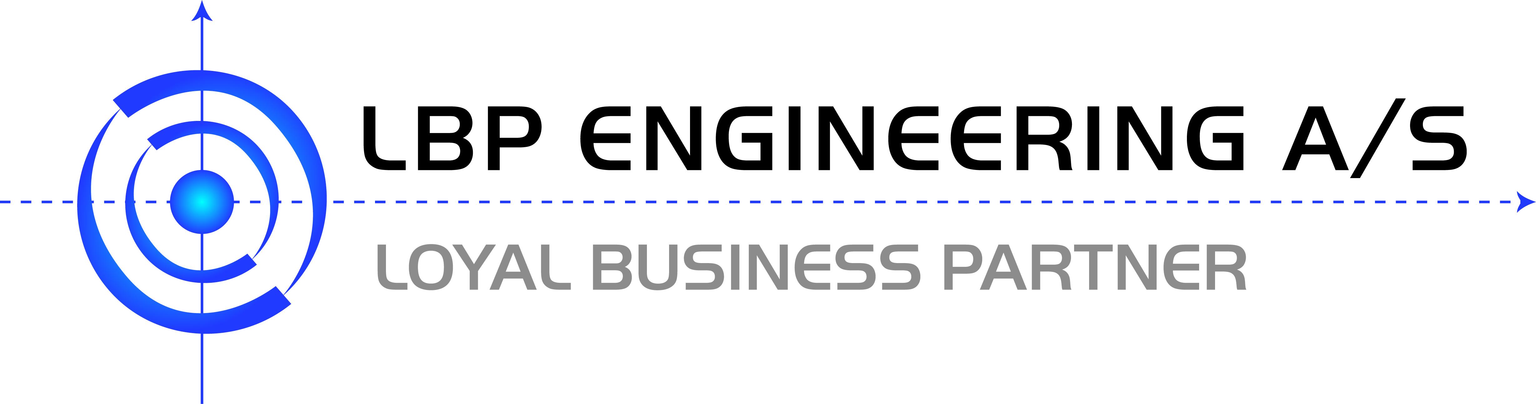LBP Engineering