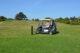 Kalundborg golfbane juni 2020